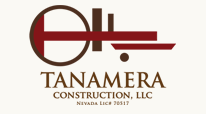 Tanamera :: Reno NV Commerical and Residential Real Property Logo